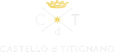 logo-castello-titignano